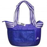 Bolsa Adidas W CC Tr Shd Bag