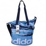 Bolsa Adidas W Linp SHB