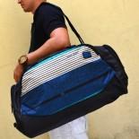 Bolsa Hang Loose HL1148