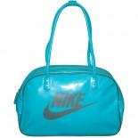 Bolsa Nike BA4269