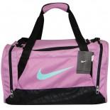 Bolsa Nike BA4910