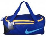Bolsa Nike BA5182