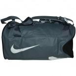 Bolsa Nike BA5183