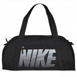 Bolsa Nike BA5490