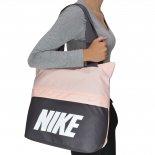Bolsa Nike BA6015
