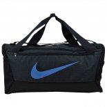 Imagem - Bolsa Nike Cu9653 cód: 023532