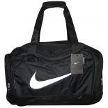Bolsa Nike Ref.BA3251
