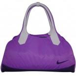 Bolsa Nike Ref.ba3173