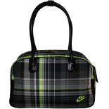 Bolsa Nike Ref.ba4170