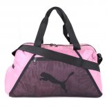 Imagem - Bolsa Puma AT Ess Grip Bag cód: 022358