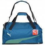 Imagem - Bolsa Puma Fundamentals Sports Bag cód: 023141