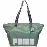 Imagem - Bolsa Puma Prime Street Large 075409 cód: 021697