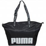 Imagem - Bolsa Puma Prime Street Large 075409 cód: 021698