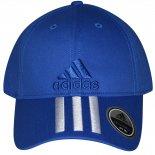 Bone Adidas 6P 3S CAP