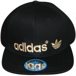 Bone Adidas Fitted Fb