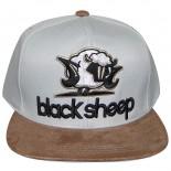Imagem - Bone Black Sheep cód: 77