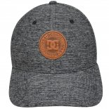 Bone DC Lids Hat