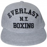 Bone Everlast 34005