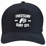 Imagem - Bone Free Surf Acess Division cód: 023851