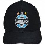 Bone Gremio JDW Gre302