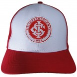 Bone Internacional Sport Club Aba Curva