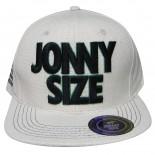 Bone Jonny Size Rasta Freedom