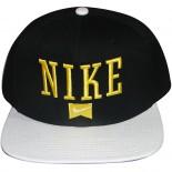 Bone Nike 579581
