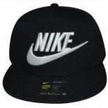 Bone Nike 614590 Juvenil
