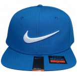 Bone Nike 639534