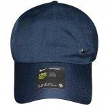 Bone Nike 943092