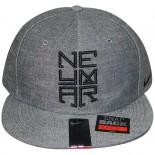 Bone Nike Neymar 612660
