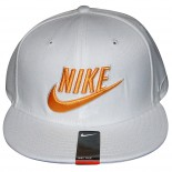 BONE NIKE REF.502919