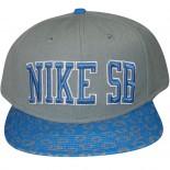Bone Nike SB 611807