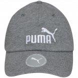 Imagem - Bone Puma 022416 cód: 021981