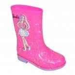 Imagem - Bota Barbie Fashion 22560 cód: 022665