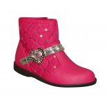 Bota Barbie Love 21269 Infantil