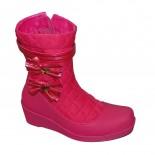 Bota Barbie Ref.20875 Infantil