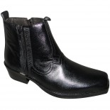 Bota Ferracini 8907 New Country