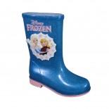 Bota Frozen 21432 Infantil