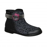Bota Monster High 21168 Infantil