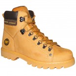 Bota West Coast Worker 5790