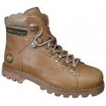 Bota West Coast Worker 5790