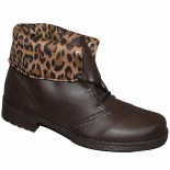 Imagem - Bota World Fashion Ref.510 cód: 6