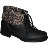 Imagem - Bota World Fashion Ref.510 cód: 3