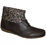 Imagem - Bota World Fashion Ref.511 cód: 6