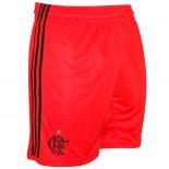 Calçao Flamengo Adidas 2014