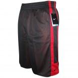 Calção Nike 512910 Basquete