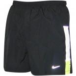 Calção Nike 519706