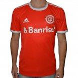 Camisa Adidas Inter 2020