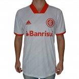 Imagem - Camisa Adidas Inter 2020 cód: 020925